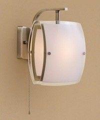 Настенный светильник Citilux Берген CL161313