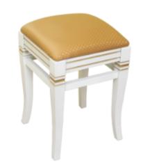 Кухонный стул ТехКомПро Т 11