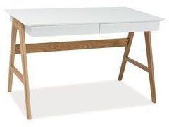 Письменный стол Signal Scandic B1