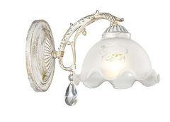 Настенный светильник Lumion Casetta 3126/1W