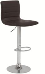 Барный стул Барный стул Avanti BCR101 чёрный