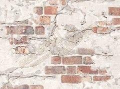 Обои Славянские обои Expromt B49.4 Стена 5583-06