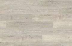 Ламинат Ламинат Egger MF1170 Megafloor M2-8/32 Classic Дуб Тарано светло-серый