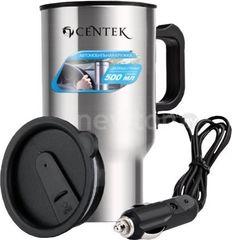 CENTEK Термокружка  CENTEK CT-0090