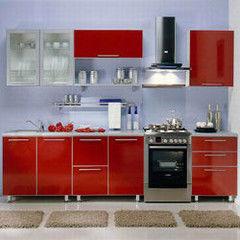 Кухня Кухня БелДрев Виктория (вариант )