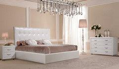 Кровать Кровать Grand Manar Береника