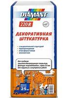 Декоративное покрытие Diamant 220 R