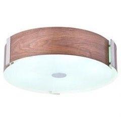 Светильник L'arte Luce Wood L27255.79