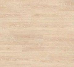 Пробковый пол Wicanders Hydrocork Sand Oak B5R1001
