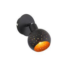 Настенно-потолочный светильник ST Luce Stilano SL402.421.01