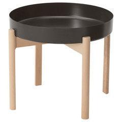 Журнальный столик IKEA Юпперлиг 803.474.41