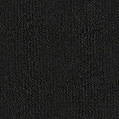 Ковровое покрытие Desso Essence 9990