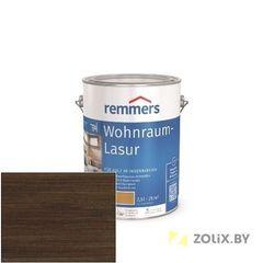 Защитный состав Защитный состав Remmers Wohnraum-Lasur (mocca) 0,75л
