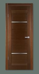 Межкомнатная дверь Межкомнатная дверь Древпром Д23