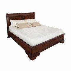 Кровать Кровать Timber Палермо T-758 вишня