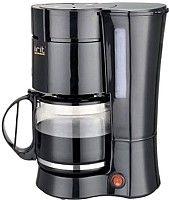 Кофеварка Кофеварка Irit Irit IR-5052