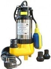 Насос для воды Насос для воды Omnigena WQ 250F