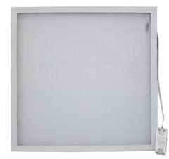 Светильник Светильник КС СВА-LED-143-36W-4000К-3600Lm