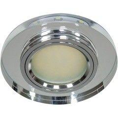 Встраиваемый светильник Feron 8060LED