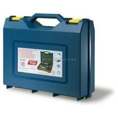 TAYG Чемодан для электроинструмента пластмассовый 40 (385x330x130 мм) (TAYG) (tg-140006)