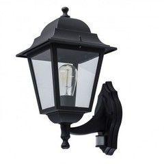 Уличное освещение MW-Light Глазго 815020701