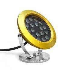 Светодиодный светильник MaySun SLW-08 DC12V