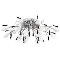 Светильник Светильник MW-Light Подснежник 294014315