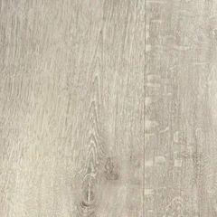 Линолеум Линолеум Beauflor Blacktex Texas Oak 106L