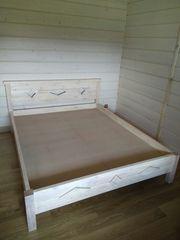 Кровать Кровать Лучший дом Пример 164