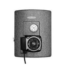 Комплектующие для систем водоснабжения и отопления Meibes Насосная группа Thermix TH МЕ27409.2 с н. Grundfos UPS 15-50 MBP