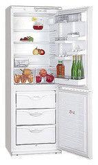 Холодильник Холодильник ATLANT МХМ 1809-14