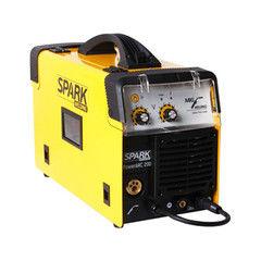 Сварочный аппарат Сварочный аппарат Spark PowerARC 200