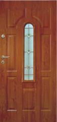 Входная дверь Входная дверь KMT Diament