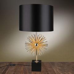 Настольный светильник Omnilux Pagliare OML-85104-01