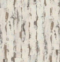 Ламинат Ламинат Tarkett Lamin'Art 42254387 Антик Крашенный