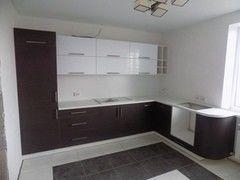 Кухня Кухня КонепалМебель Пример 32