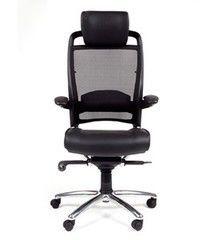 Офисное кресло Офисное кресло Chairman Ergo 281