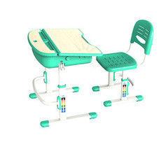 Детский стол Sundays C301-G