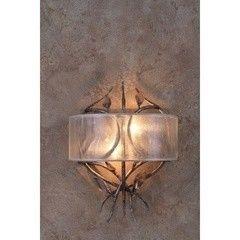 Настенный светильник L'arte Luce Twig L52022.60