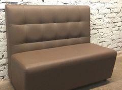 Мебель для баров, кафе и ресторанов Levsha Бруклин (bryklin)