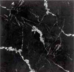 Плитка Плитка Cerpa Napoles P-Napoles Negro
