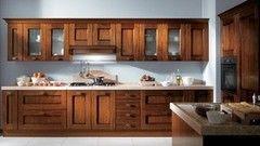 Кухня Кухня VIP-Мебель Вариант 37