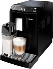 Кофеварка Кофеварка Philips EP3559/00