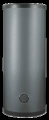 Водонагреватель Польский водонагреватель Kospel Termo - S SP 180