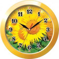 Часы Часы  Настенные часы  TROYKA 11150154