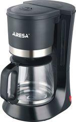 Кофеварка Кофеварка Aresa AR-1604 (CM-144)