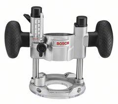 Фрезер Фрезер  Погружная база Bosch TE 600 (0.601.60A.800) для Bosch GKF 600