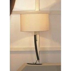 Настольный светильник Lussole Silvi LSC-7104-01