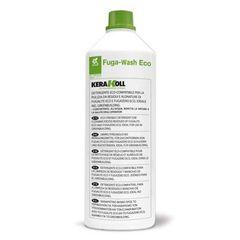 Очиститель KeraKoll Fuga-Wash Eco