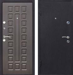 Входная дверь Входная дверь Йошкар Венге